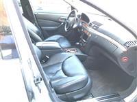 Mercedes S clas 320