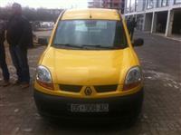 Renault kango 1.5 dizel
