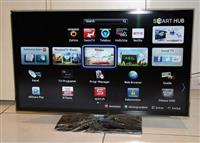 Samsung Internet Tv LED 330 Euro        U SHITTT