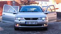 Opel Vectra B Special Edition 100