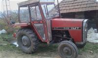 shiten traktorat me mjete