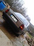 Opel Omega 2.0i B+P -87