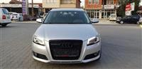 Audi a3 vitti 27 11 2011 e sapo doganuar
