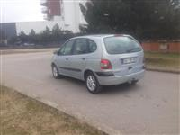 RENAULT SCENIC 1.9 DIZELL _01