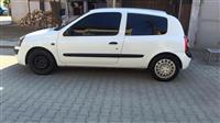Renault Clio 1.5 dizel -02