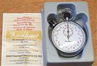 Ore cronometer HanHar e ardhur nga gjermania