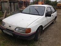 Ford Sierra - 1995 NUK REGJISTROHET