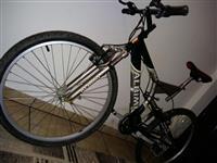 Shitet Bicikla shum e rujtne  ALBIMI