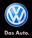 """Auto Servis Pjes """"XONI"""" VW GOLF 2 JETTA AUDI 80 B4"""