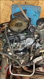 Motor I vetures citroen pezho