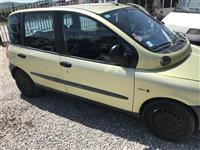 Fiat Multipla per pjese