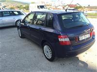 Uuu Shittt Fiat Stilo 1.6 RKS 2002