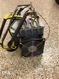 Bitmain Antminer S9, 14TH/s on hand, fast shipping