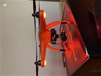 Dron X-STAR / Camera 4K