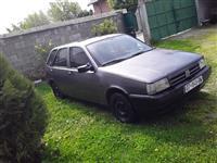 Shitet Fiat tipo 1.4 benzin viti 90