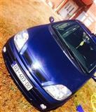Shes Renault Scenic 1.9 CDI