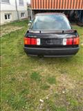 Audi 8o