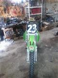 Kavasaki kt 500cc