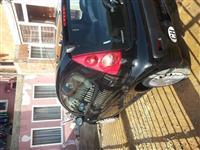 Peugeot 107 benzin -06