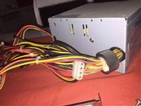 Power Supply 400w