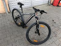 bicikleta 29 nga gjermonia