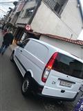 Shitet Mercedes Vito 220