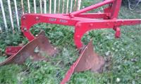 Piatore   pllug 755