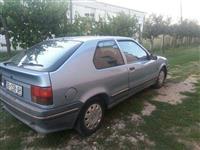Renault 19, Dizel 1.6, RKS