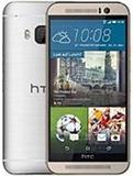 Htc i ri shum i fort