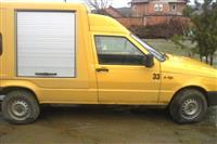 Fiat Fiorino -00