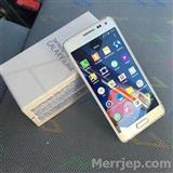Shes Samsung Galaxy Alpha me 4g Gold