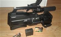 Sony kamera 1000
