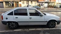 Shes Opel Kadett 1.3 Beznin me gjera Extra