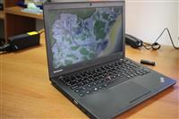 ThinkPad X240 Ultrabook Laptop -- SUPER QMIM