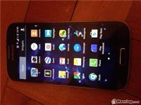 Samsung galaxy S4  U SHIT!!!