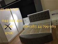 Dhoma Gjumit -Fjetjes ��viber +383  44 799 989