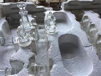 figurat nga xhami