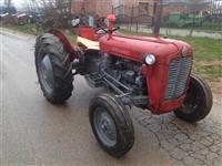 shes traktor imt 533 ne gjenndje shum te mire