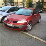 Shitet Renault Megane 1.9 dCi (130 HP)