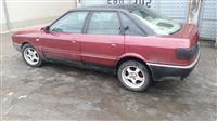 Audi 80 dizell