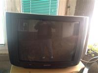 Shes tv grundig urgjent