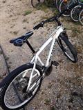 Biciklet nga gjermani me disqe