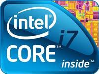 Intel core i7 3610qm