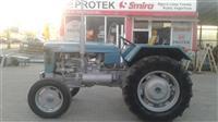 Traktorr 65