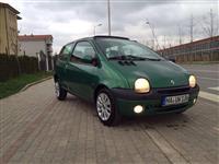 U SHITT FLM MERRJEP  Renault twingo 1.2
