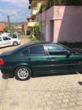 BMW 316 Per pjese