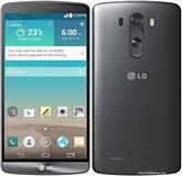 Blej LG G3 Me Defekt