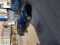 shitet Alfa Romeo 159