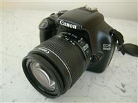 Canon 1100D URGJENT