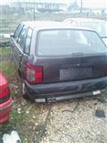 Fiat Tipa